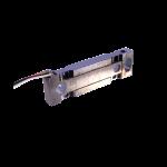 S256 Force Sensor