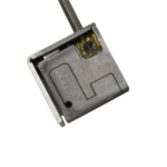 S610 Load Cells