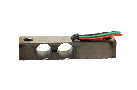 S215 Miniature Load Cell