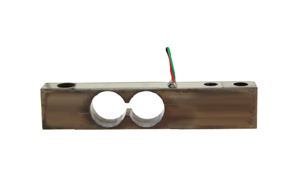 S230 Low Profile Load Cell