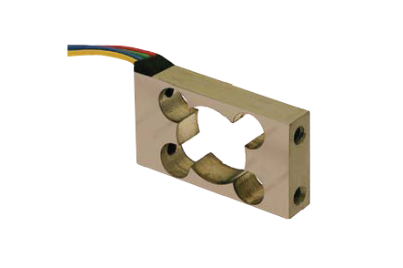 S251 Load Cell