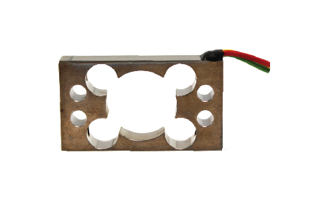 S252 Load Cell