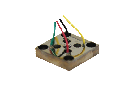 S415 Miniature Load Cell