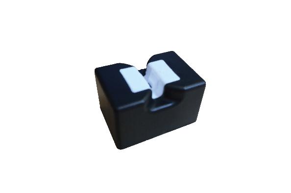 A130 Bubble Sensor Feature