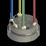 B472 Pressure Sensor