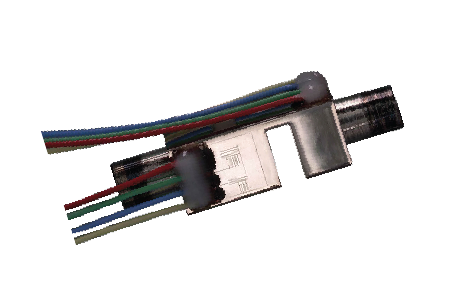 M200 X-Y Sensor